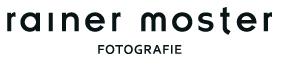 Rainer Moster Lebendige Hochzeitsreportagen und Portraits logo