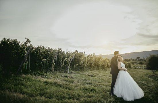 Heiraten Keller´s Keller