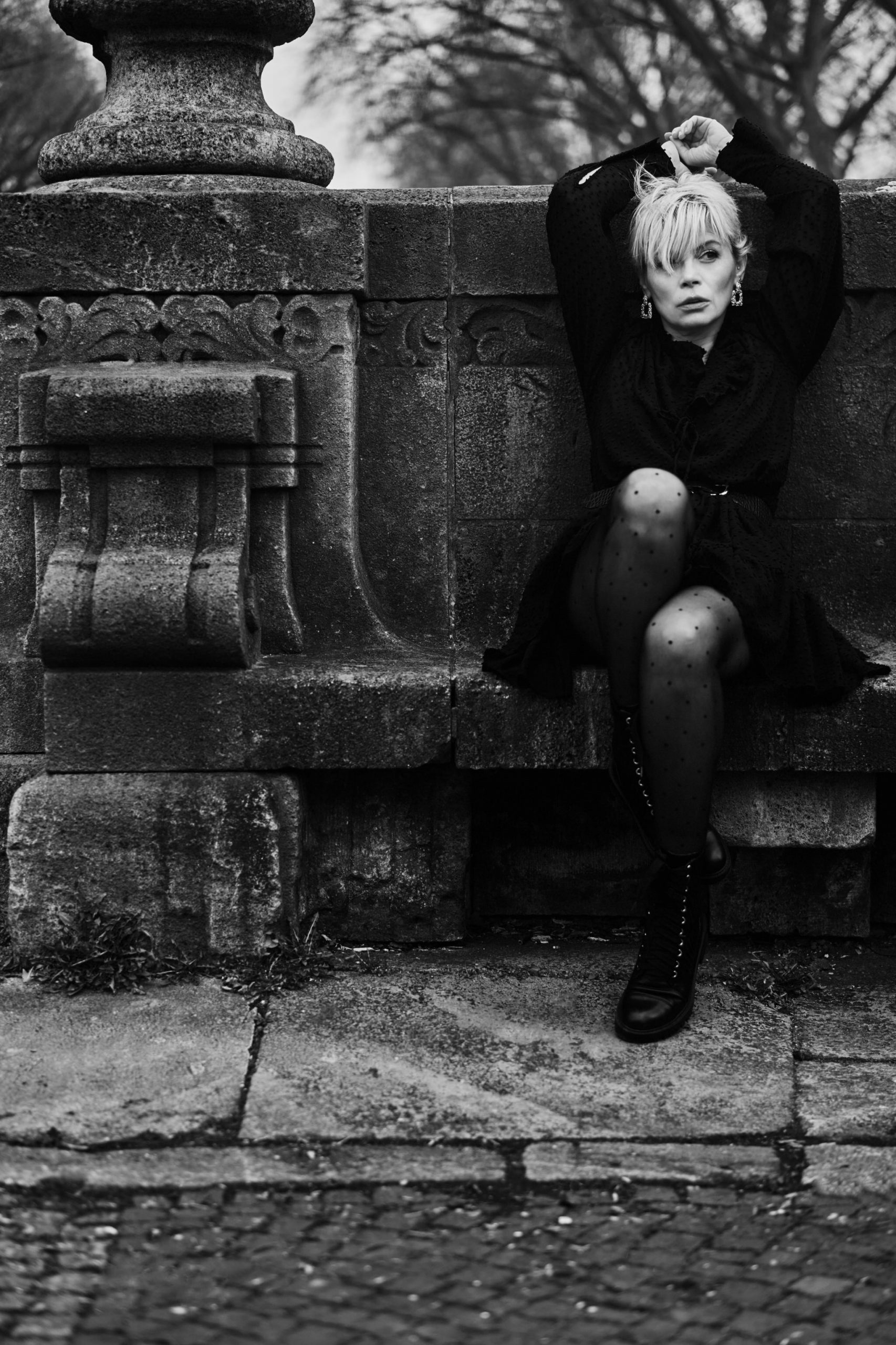 Fotograf Speyer