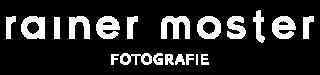 Rainer Moster - Fotograf Speyer