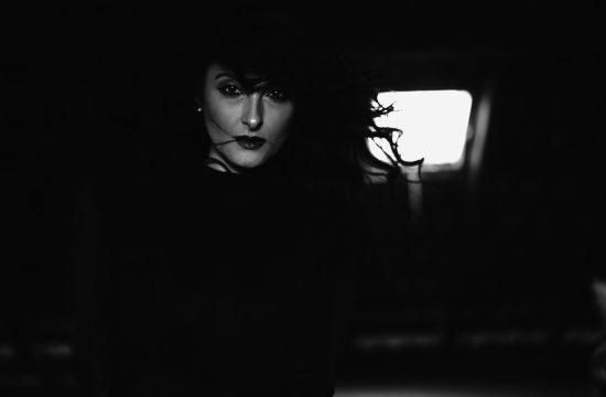 Fotograf Rainer Moster