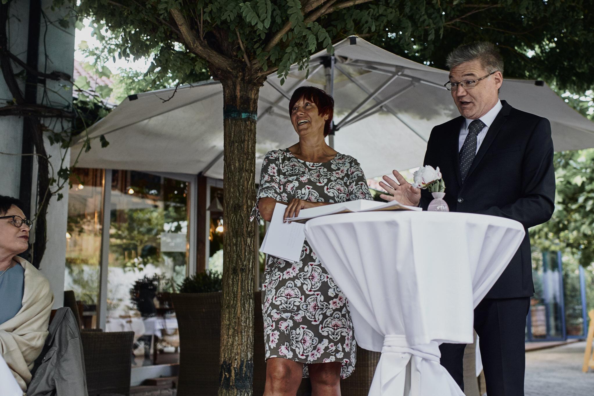 Hochzeitsbilder www.rainermoster.de