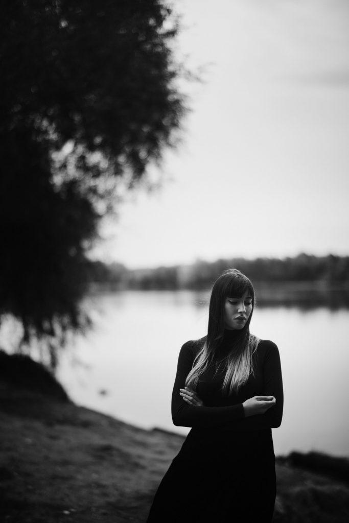 Portraits Speyer